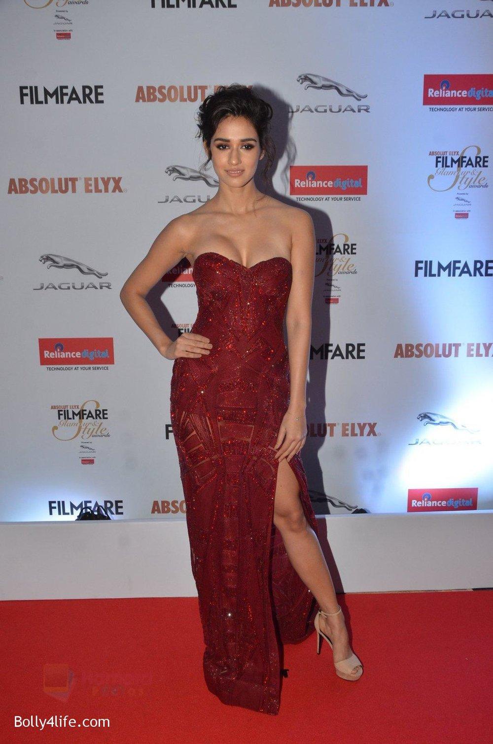 Disha-Patani-at-Filmfare-Glamour-Style-Awards-2016-in-Mumbai-on-15th-Oct-2016-1587.jpg