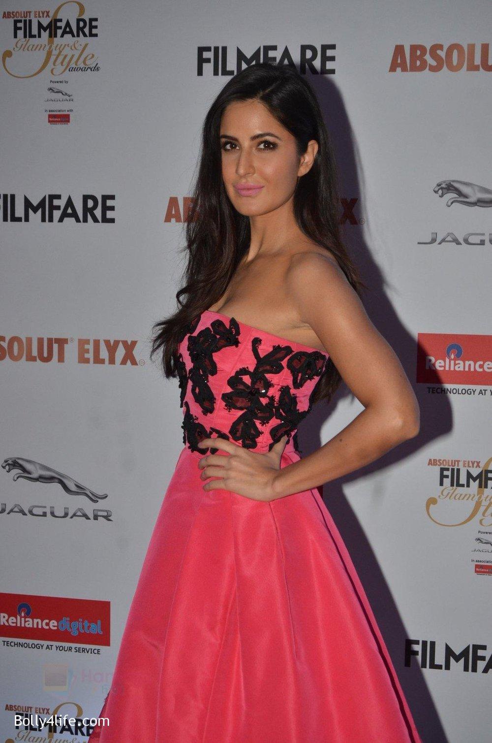 Katrina-Kaif-at-Filmfare-Glamour-Style-Awards-2016-in-Mumbai-on-15th-Oct-2016-1960.jpg