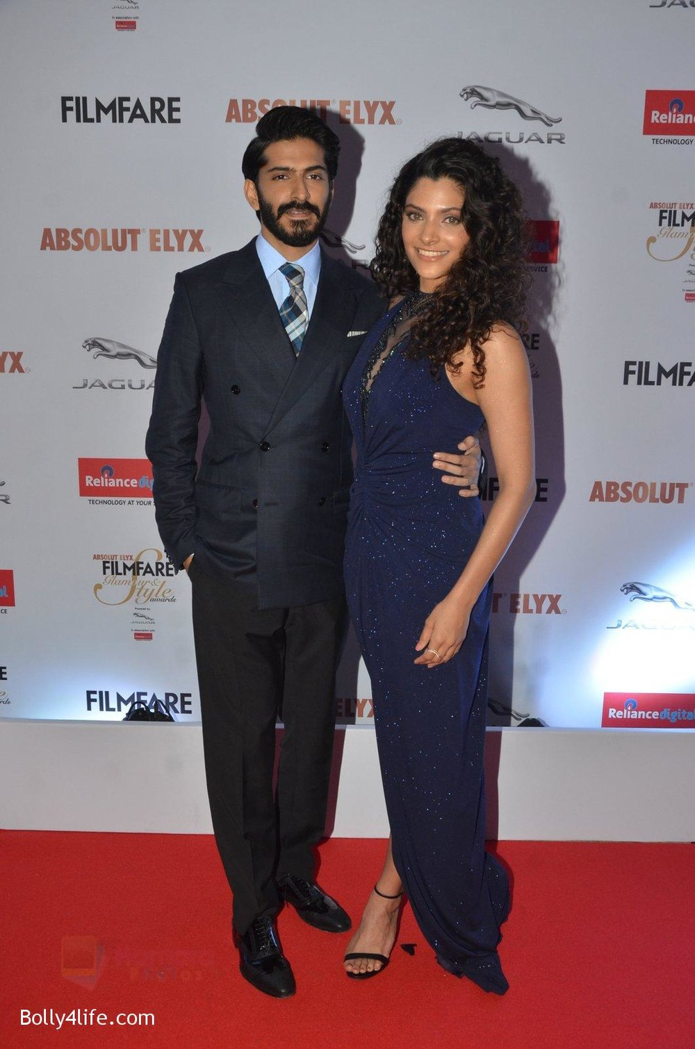 Harshvardhan-Kapoor-Saiyami-Kher-at-Filmfare-Glamour-Style-Awards-2016-in-Mumbai-on-15th-Oct-2016-1307.jpg