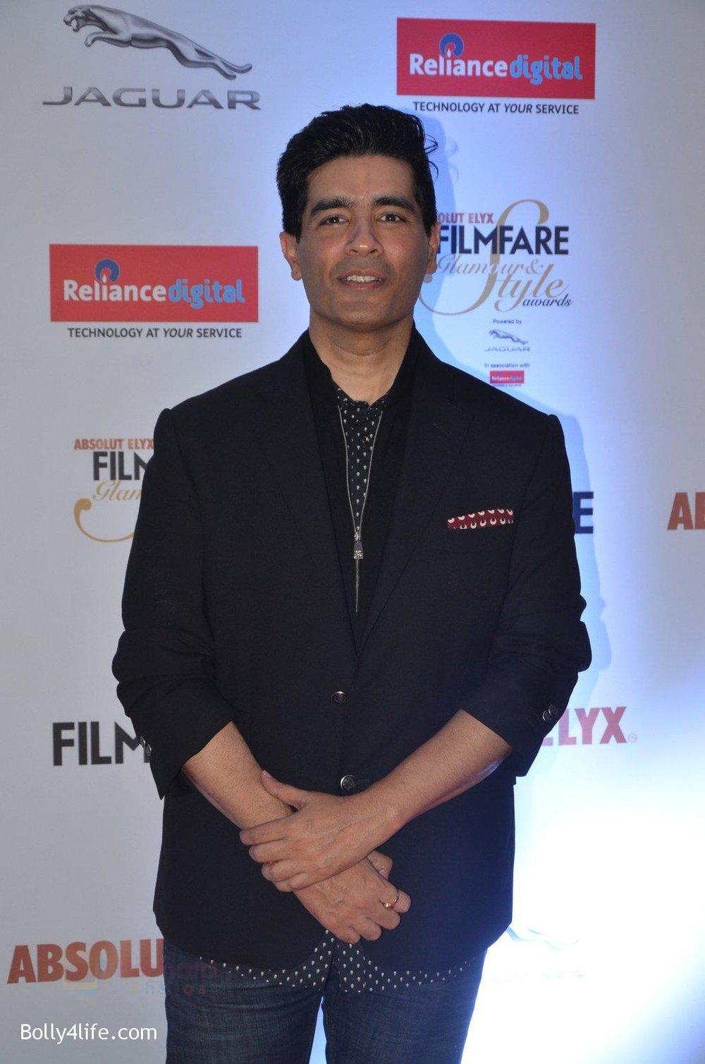 Manish-Malhotra-at-Filmfare-Glamour-Style-Awards-2016-in-Mumbai-on-15th-Oct-2016-1805.jpg