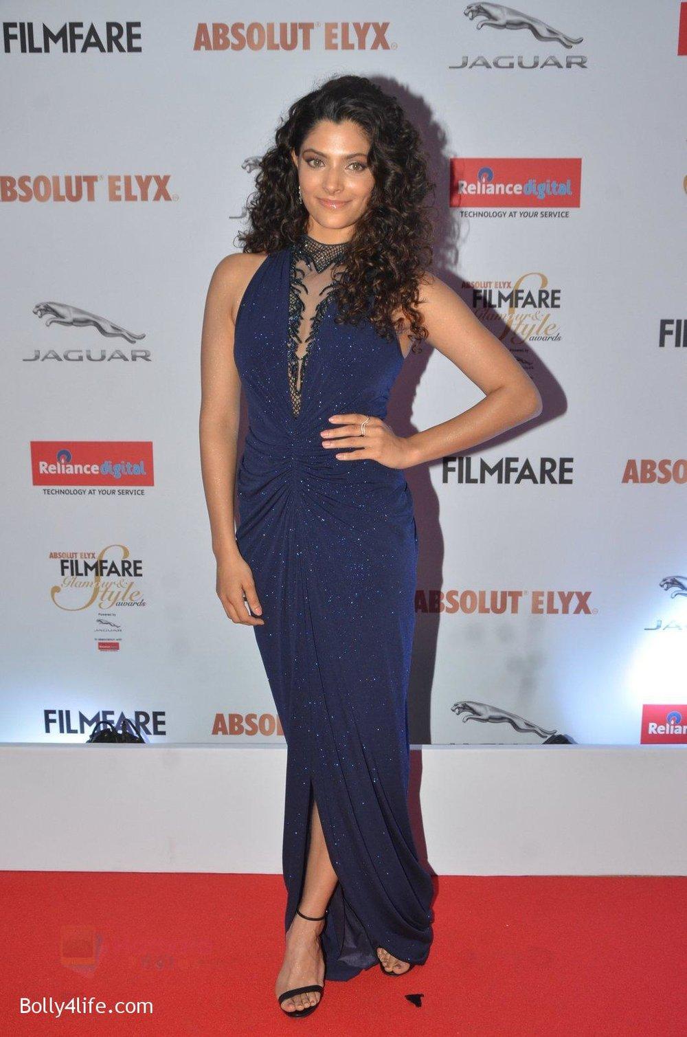 Saiyami-Kher-at-Filmfare-Glamour-Style-Awards-2016-in-Mumbai-on-15th-Oct-2016-1289.jpg