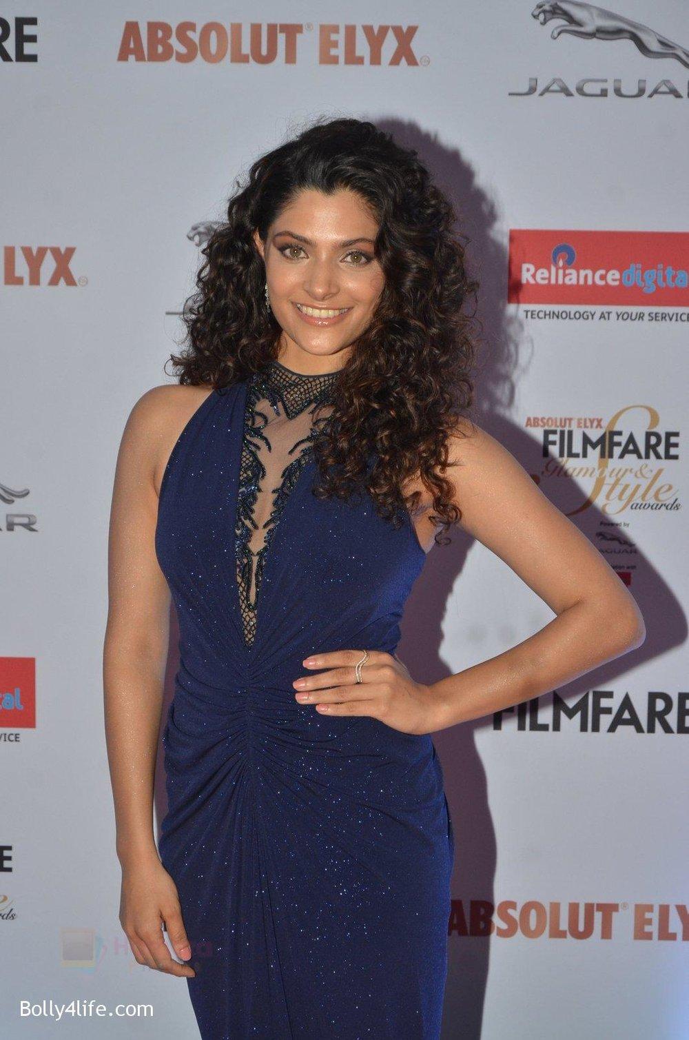 Saiyami-Kher-at-Filmfare-Glamour-Style-Awards-2016-in-Mumbai-on-15th-Oct-2016-1296.jpg