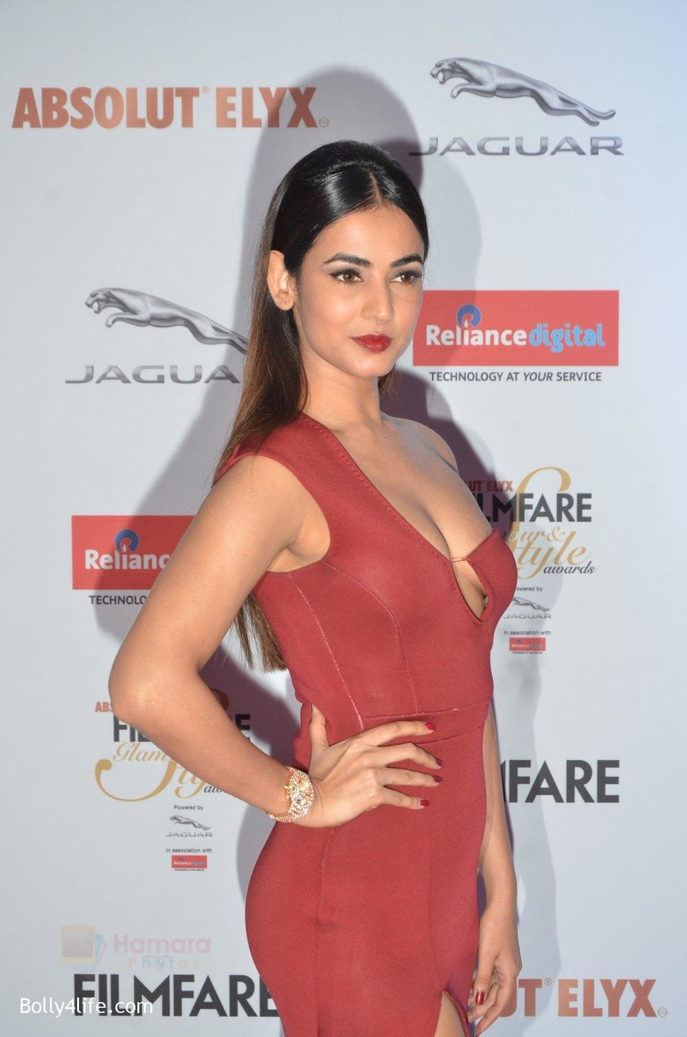 Sonal-Chauhan-at-Filmfare-Glamour-Style-Awards-2016-in-Mumbai-on-15th-Oct-2016-1887.jpg