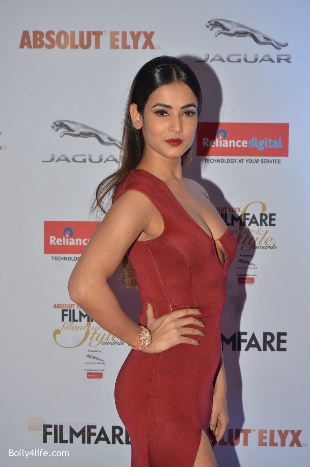 Sonal-Chauhan-at-Filmfare-Glamour-Style-Awards-2016-in-Mumbai-on-15th-Oct-2016-1890.jpg