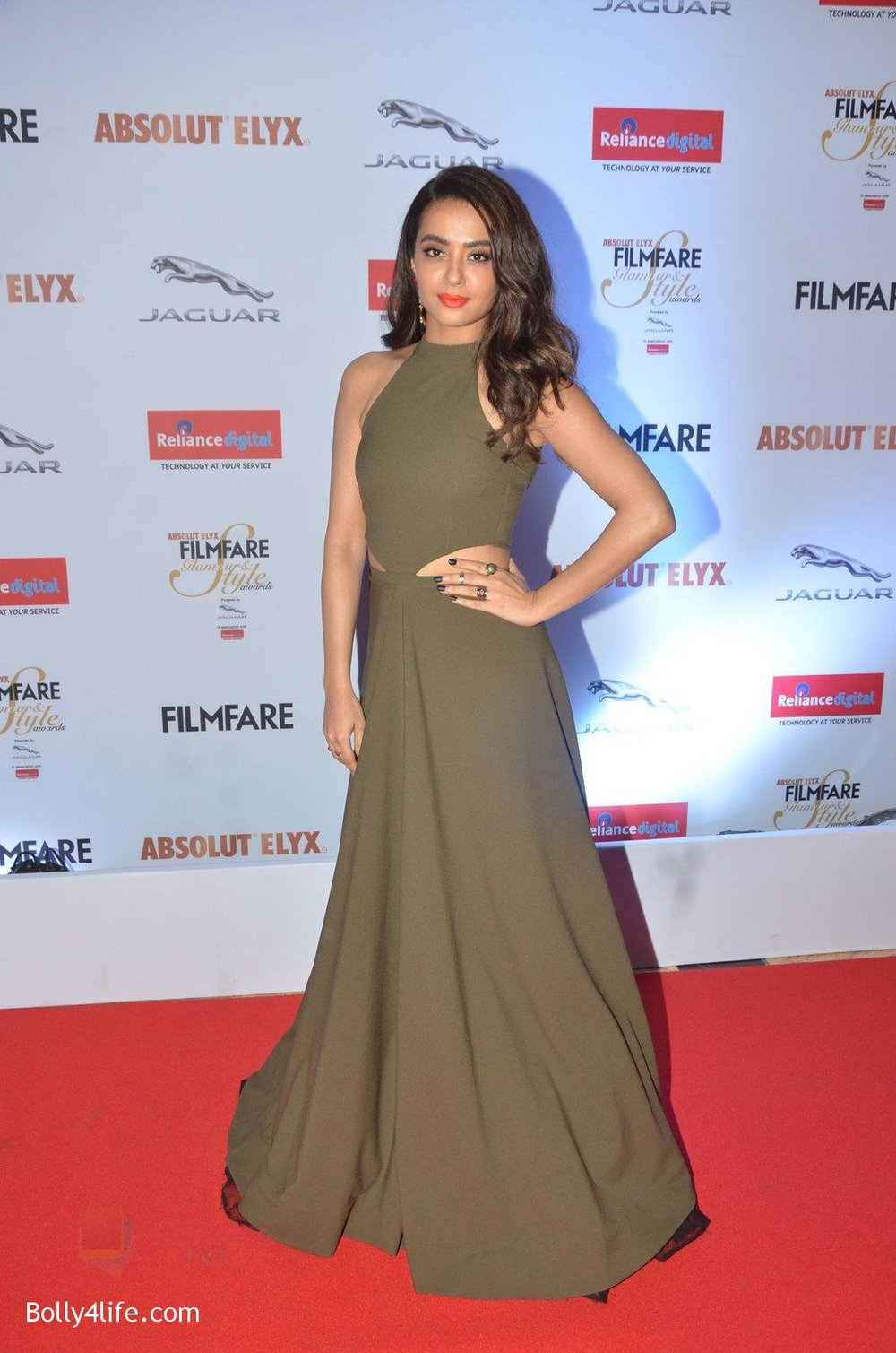 Surveen-Chawla-at-Filmfare-Glamour-Style-Awards-2016-in-Mumbai-on-15th-Oct-2016-1682.jpg