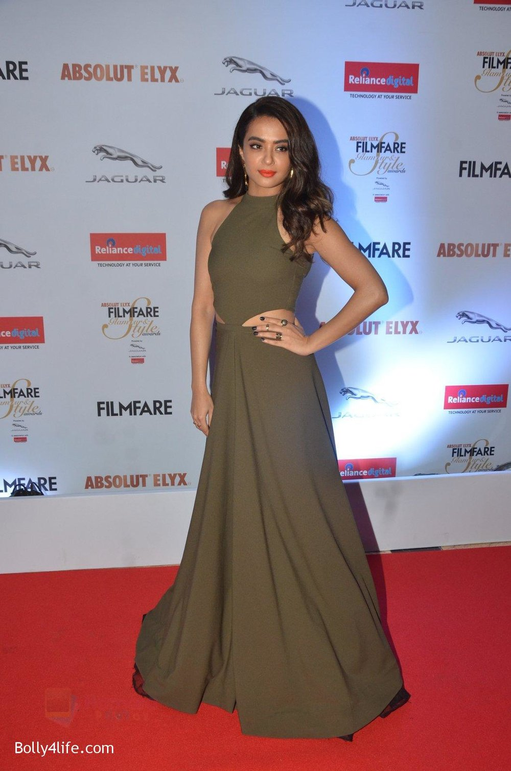 Surveen-Chawla-at-Filmfare-Glamour-Style-Awards-2016-in-Mumbai-on-15th-Oct-2016-1686.jpg