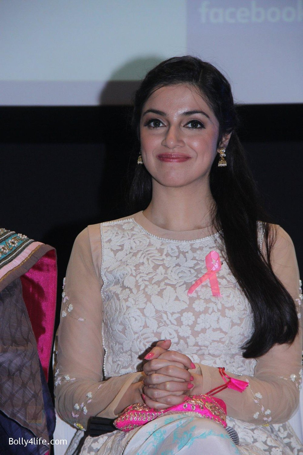 Divya-Khosla-Kumar-at-ladies-event-in-NSCI-on-18th-Oct-2016-39.jpg