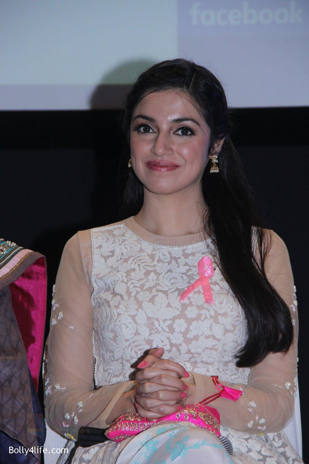 Divya-Khosla-Kumar-at-ladies-event-in-NSCI-on-18th-Oct-2016-40.jpg
