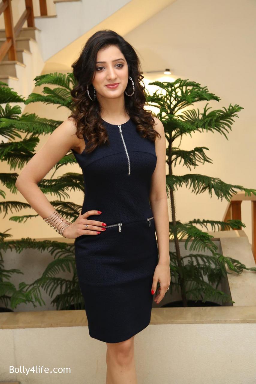 Telugu-Actress-Richa-Panai-1.jpg