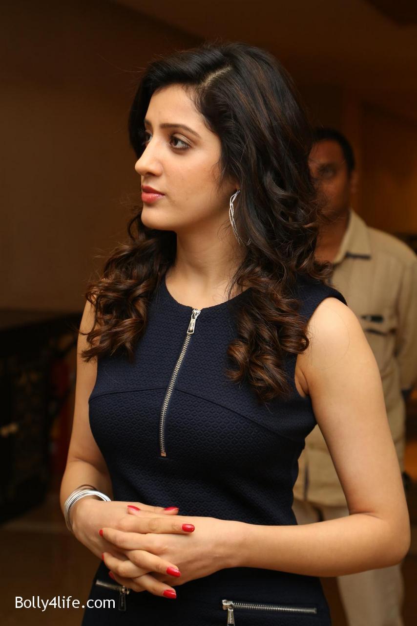 Telugu-Actress-Richa-Panai-2.jpg