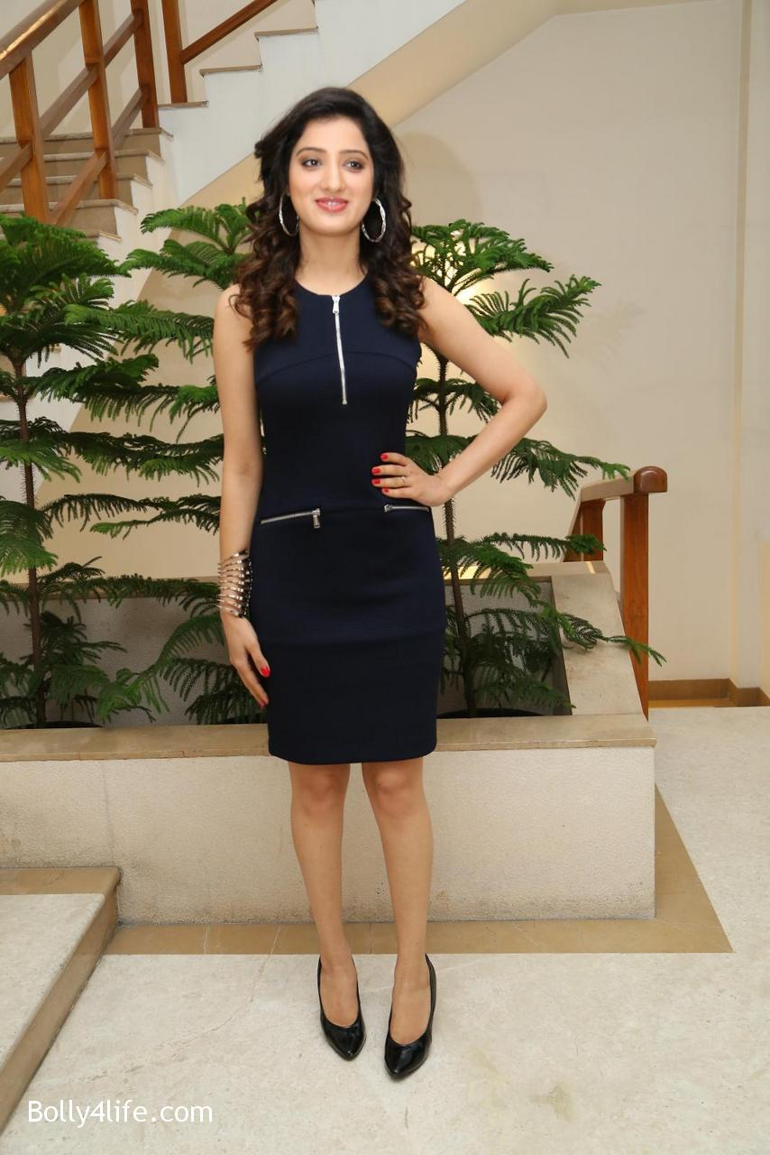 Telugu-Actress-Richa-Panai-3.jpg