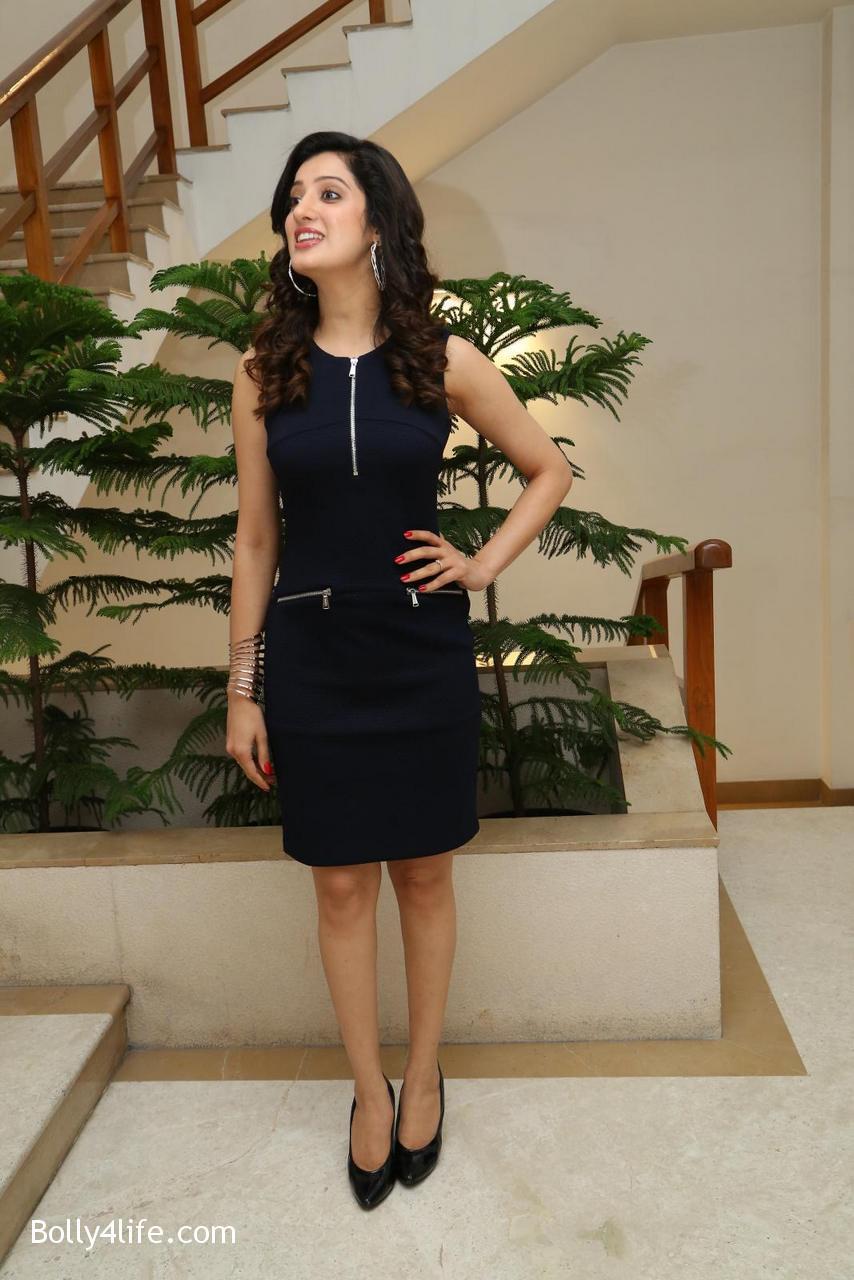Telugu-Actress-Richa-Panai-6.jpg