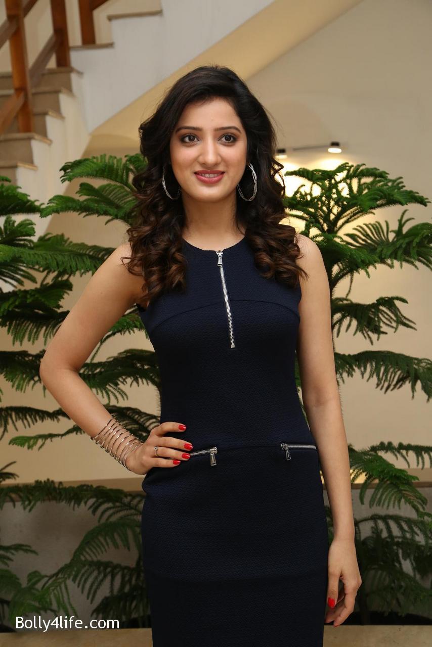 Telugu-Actress-Richa-Panai-7.jpg