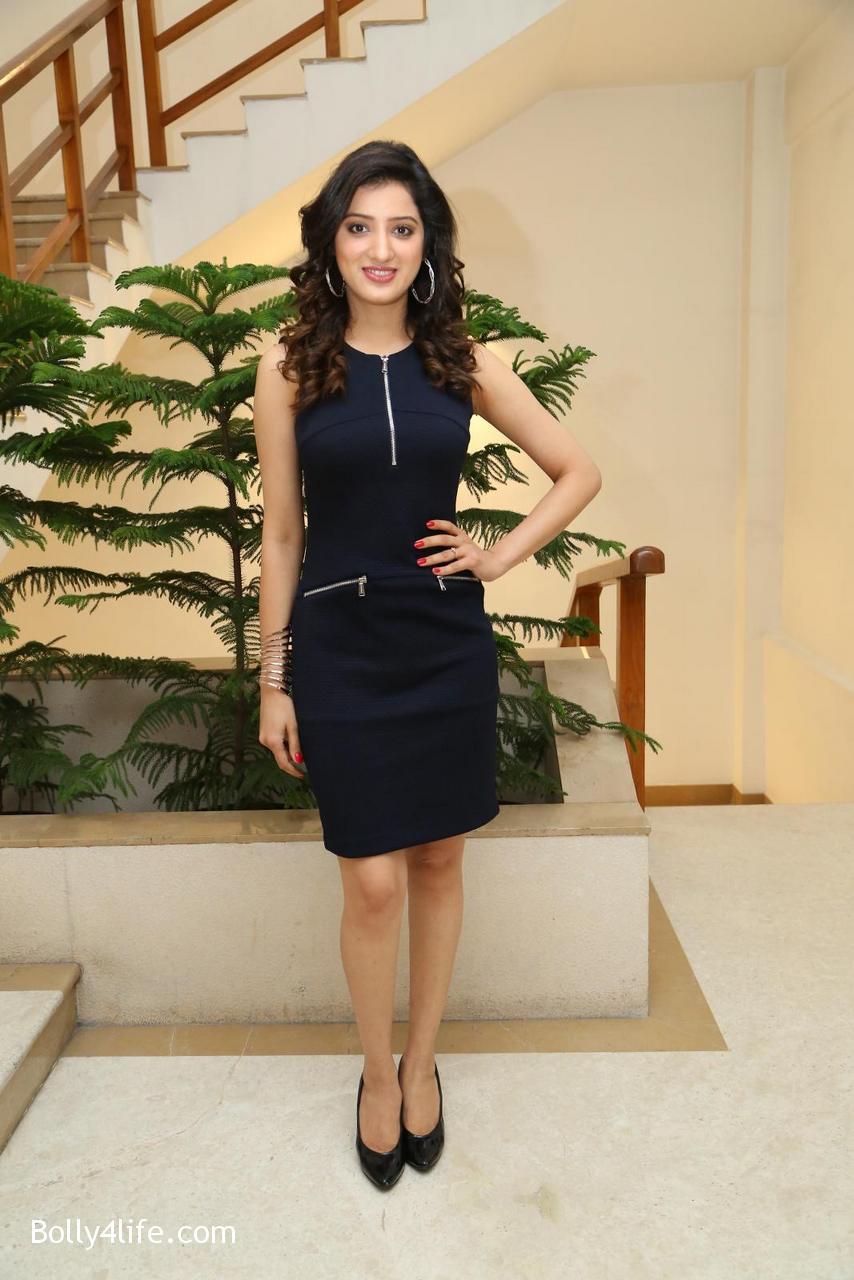 Telugu-Actress-Richa-Panai-8.jpg