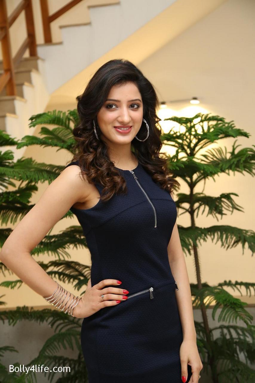 Telugu-Actress-Richa-Panai-9.jpg