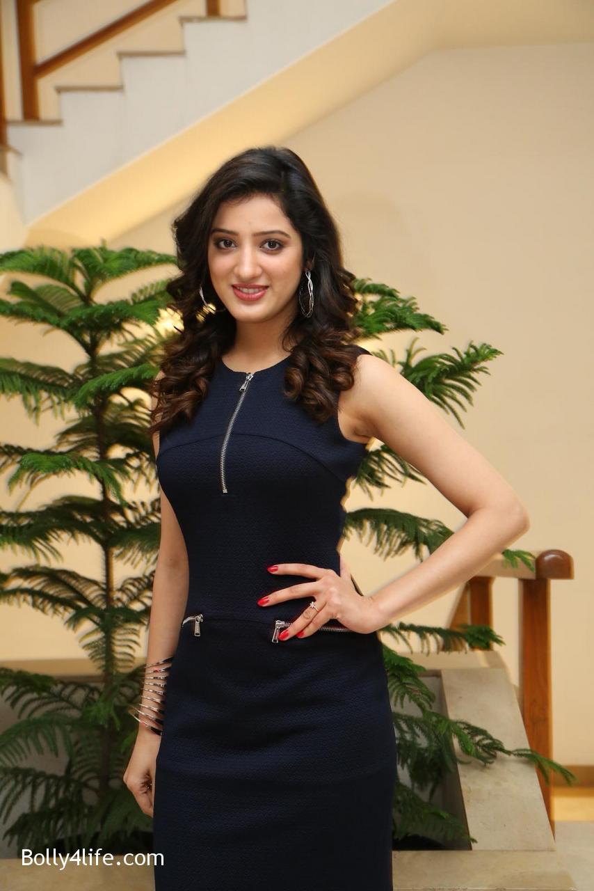 Telugu-Actress-Richa-Panai-12.jpg