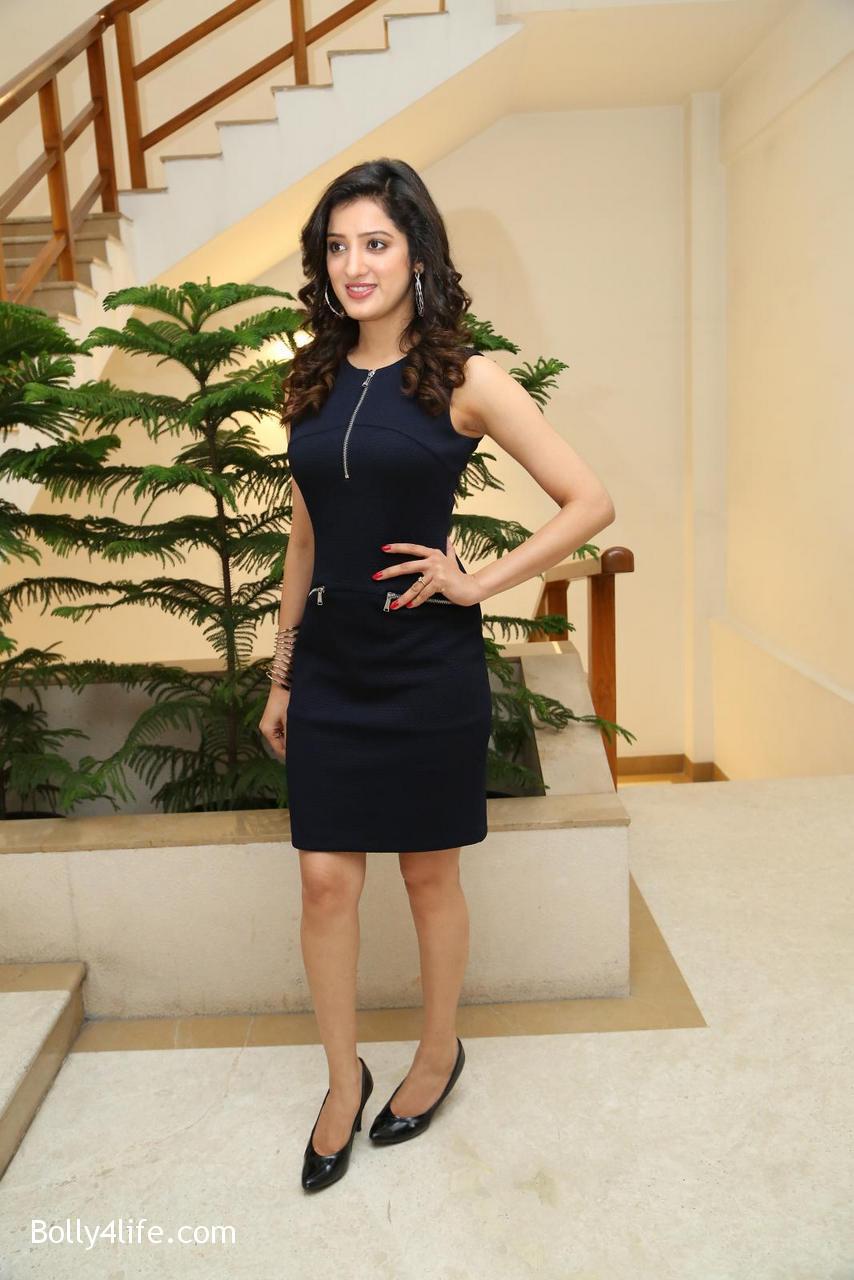Telugu-Actress-Richa-Panai-13.jpg