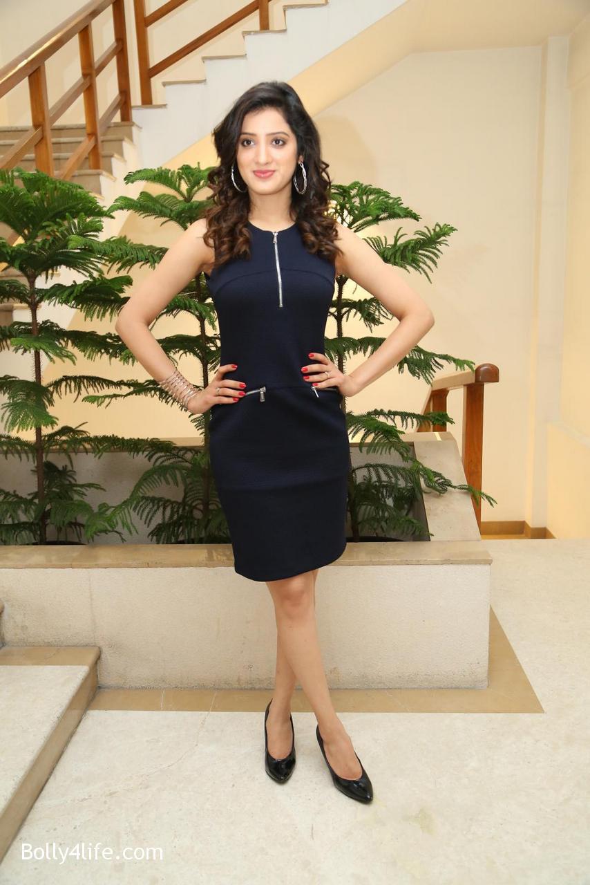 Telugu-Actress-Richa-Panai-15.jpg