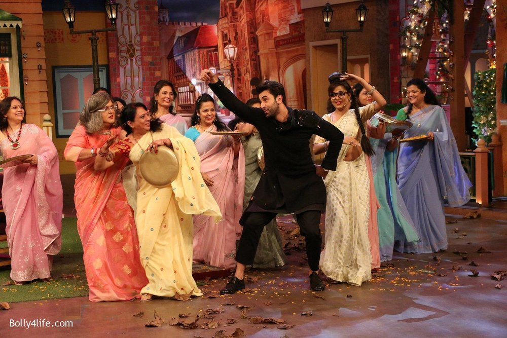 Ranbir-Kapoor-at-the-promotion-of-Ae-Dil-Hai-Mushkil-on-the-sets-of-Kapil-Sharma-Show-on-19th-Oct-2016-71.jpg