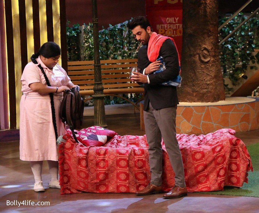 Ranbir-Kapoor-at-the-promotion-of-Ae-Dil-Hai-Mushkil-on-the-sets-of-Kapil-Sharma-Show-on-19th-Oct-2016-74.jpg