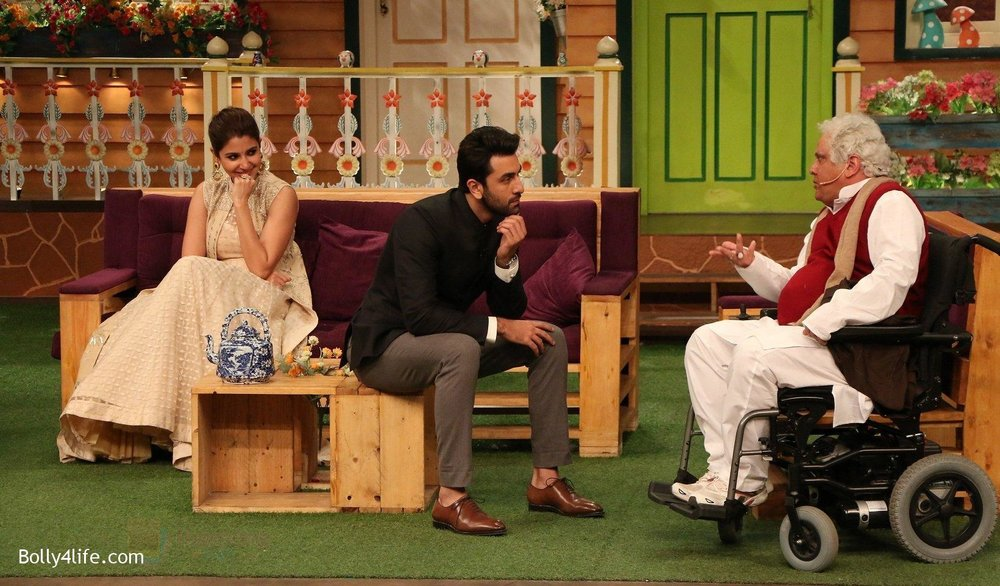 Ranbir-Kapoor-Anushka-Sharma-at-the-promotion-of-Ae-Dil-Hai-Mushkil-on-the-sets-of-Kapil-Sharma-Show-on-19th-Oct-2016-59.jpg