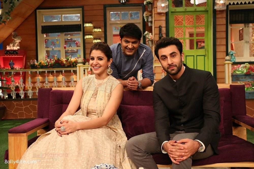 Ranbir-Kapoor-Anushka-Sharma-at-the-promotion-of-Ae-Dil-Hai-Mushkil-on-the-sets-of-Kapil-Sharma-Show-on-19th-Oct-2016-67.jpg