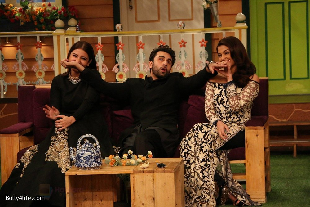 Ranbir-Kapoor-Anushka-Sharma-Aishwarya-Rai-Bachchan-at-the-promotion-of-Ae-Dil-Hai-Mushkil-on-the-sets-of-Kapil-Sharma-Show-on-19th-Oct-2016-48.jpg
