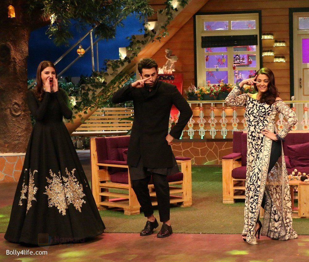 Ranbir-Kapoor-Anushka-Sharma-Aishwarya-Rai-Bachchan-at-the-promotion-of-Ae-Dil-Hai-Mushkil-on-the-sets-of-Kapil-Sharma-Show-on-19th-Oct-2016-51.jpg