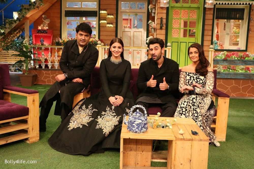 Ranbir-Kapoor-Anushka-Sharma-Aishwarya-Rai-Bachchan-at-the-promotion-of-Ae-Dil-Hai-Mushkil-on-the-sets-of-Kapil-Sharma-Show-on-19th-Oct-2016-53.jpg
