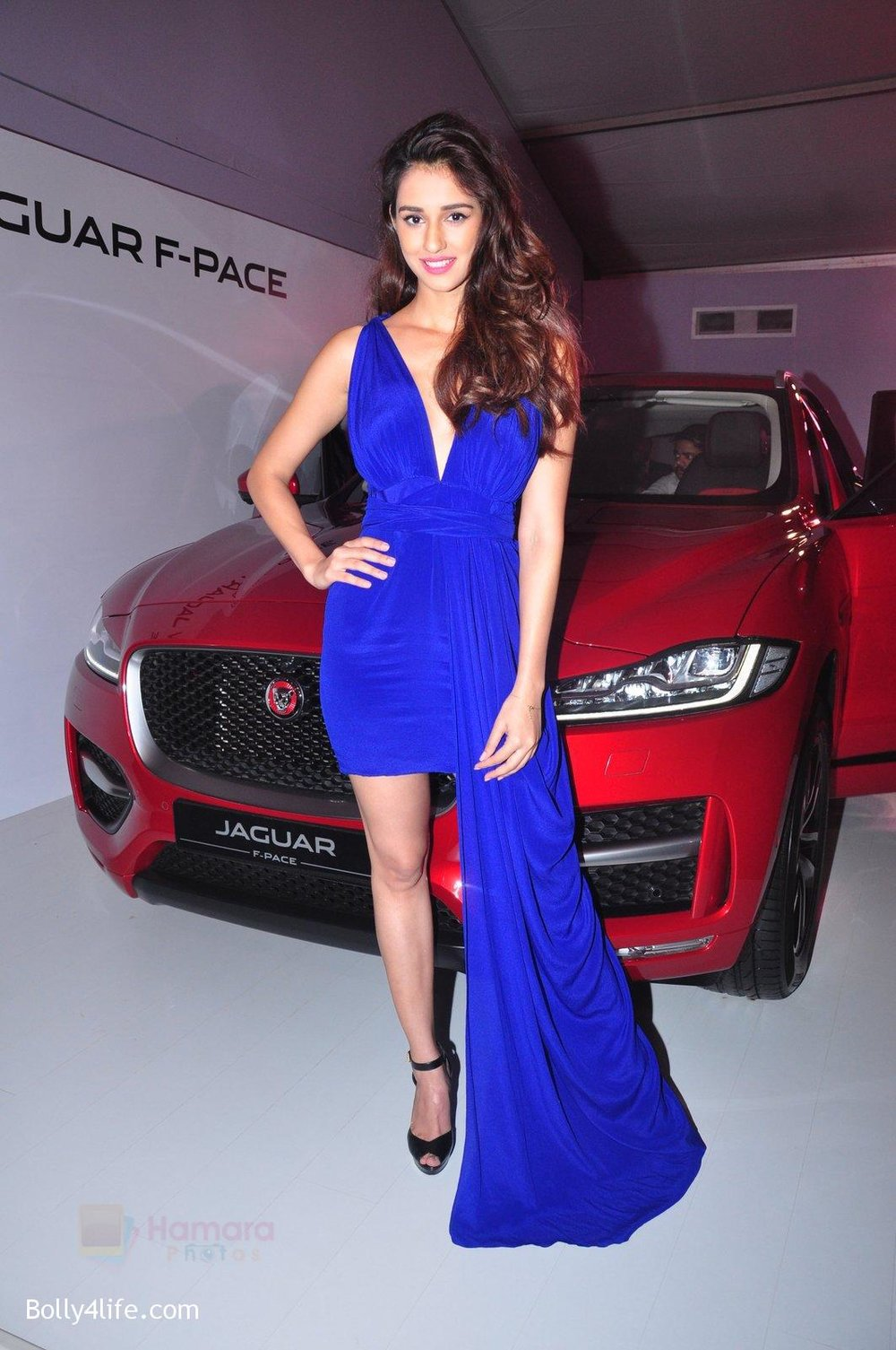 Disha-Patani-at-Jaguar-car-launch-on-20th-Oct-2016-24.jpg
