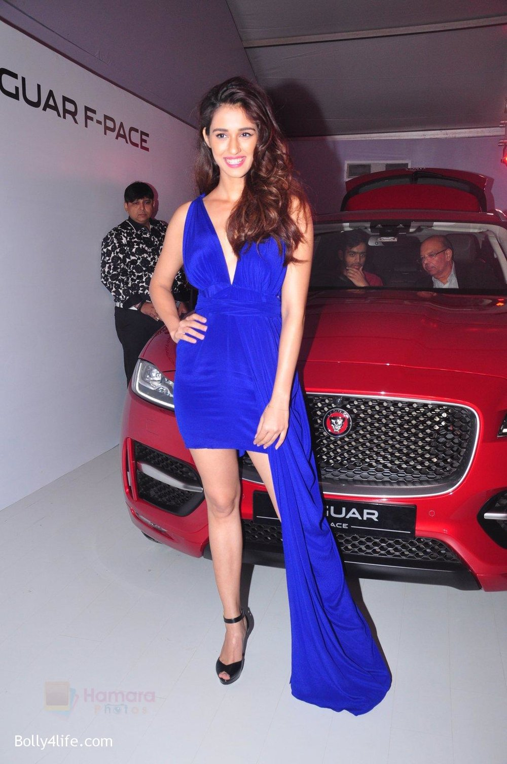 Disha-Patani-at-Jaguar-car-launch-on-20th-Oct-2016-29.jpg