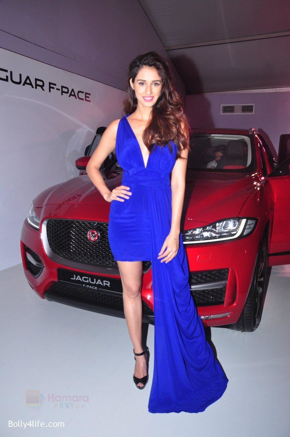 Disha-Patani-at-Jaguar-car-launch-on-20th-Oct-2016-36.jpg