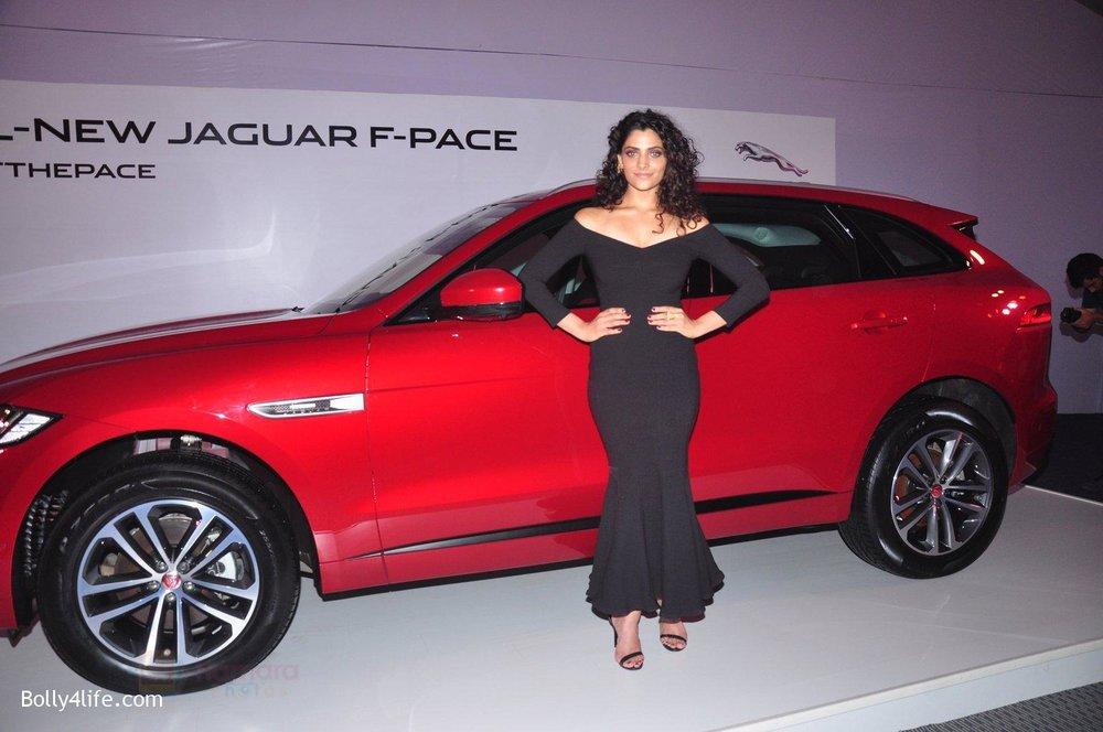 Saiyami-Kher-at-Jaguar-car-launch-on-20th-Oct-2016-26.jpg