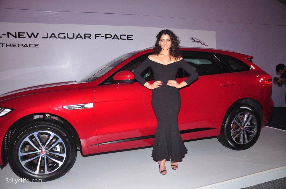 Saiyami-Kher-at-Jaguar-car-launch-on-20th-Oct-2016-27.jpg