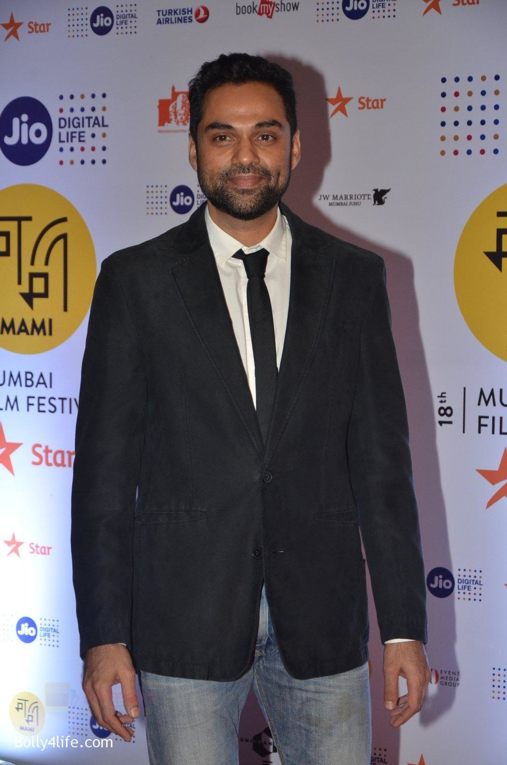 Abhay-Deol-at-MAMI-Film-Festival-2016-on-20th-Oct-2016-131.jpg