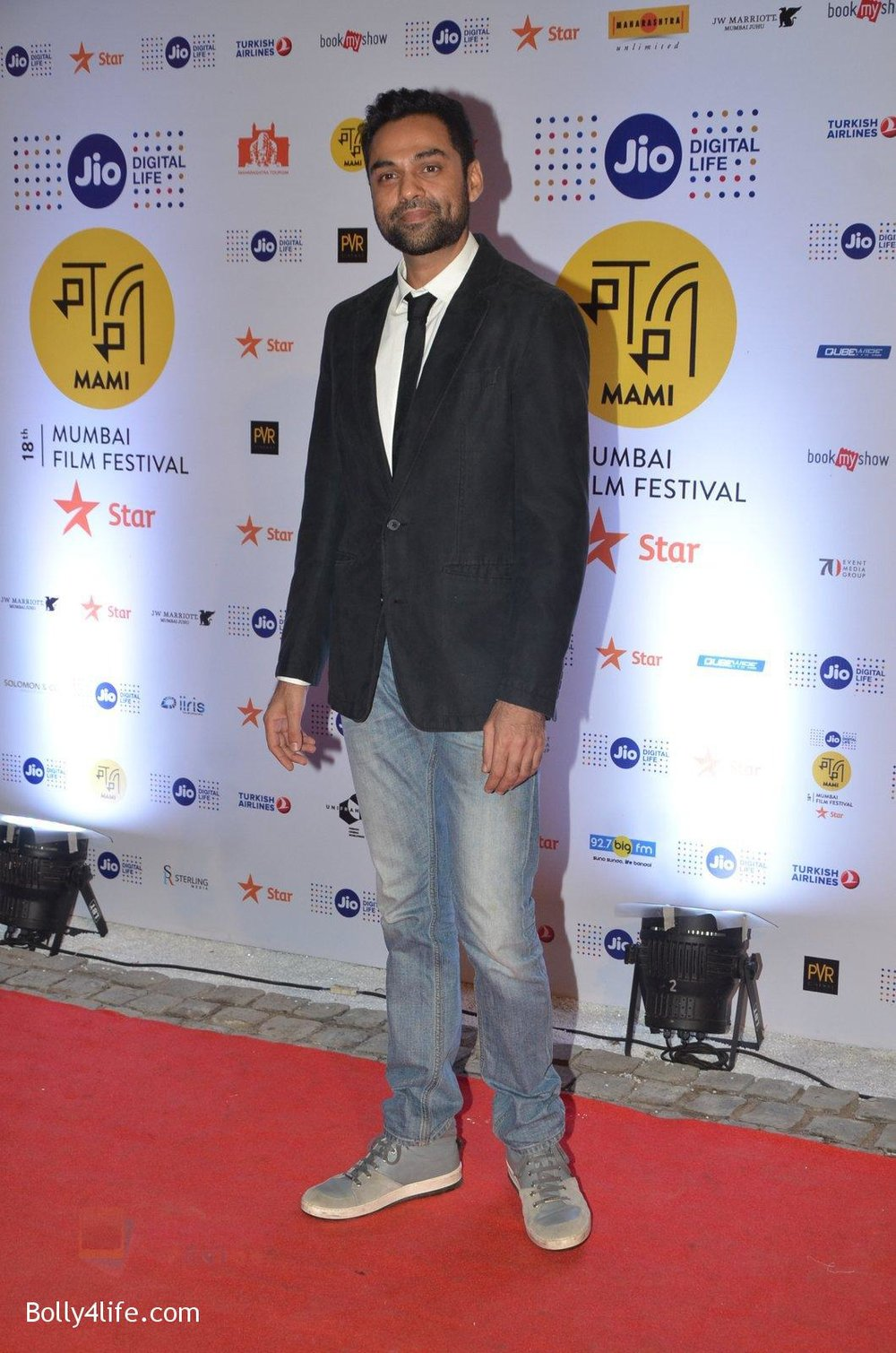 Abhay-Deol-at-MAMI-Film-Festival-2016-on-20th-Oct-2016-132.jpg