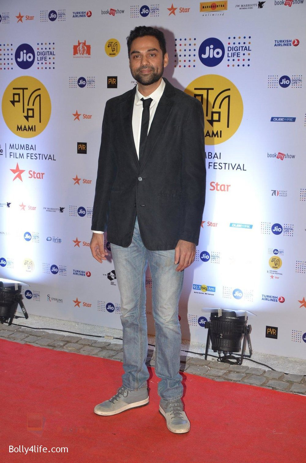 Abhay-Deol-at-MAMI-Film-Festival-2016-on-20th-Oct-2016-133.jpg