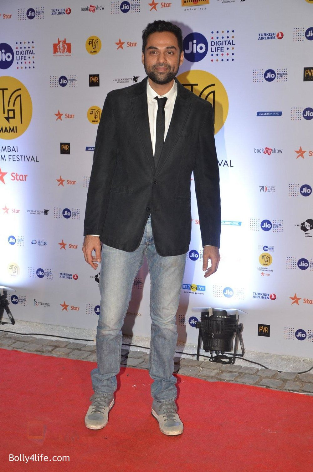 Abhay-Deol-at-MAMI-Film-Festival-2016-on-20th-Oct-2016-135.jpg