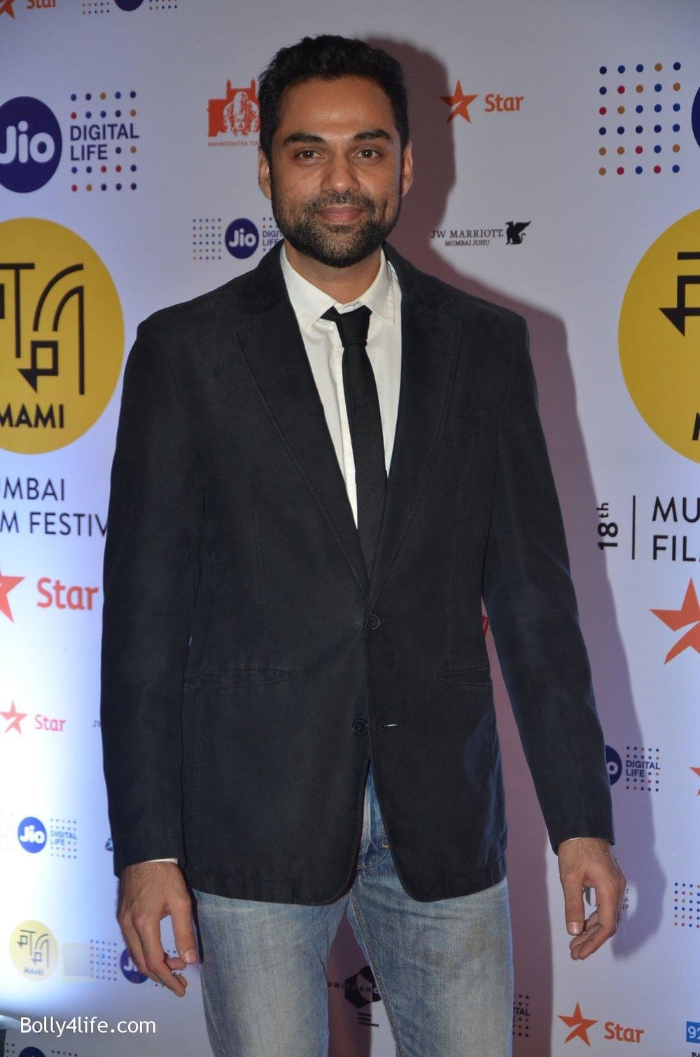 Abhay-Deol-at-MAMI-Film-Festival-2016-on-20th-Oct-2016-137.jpg