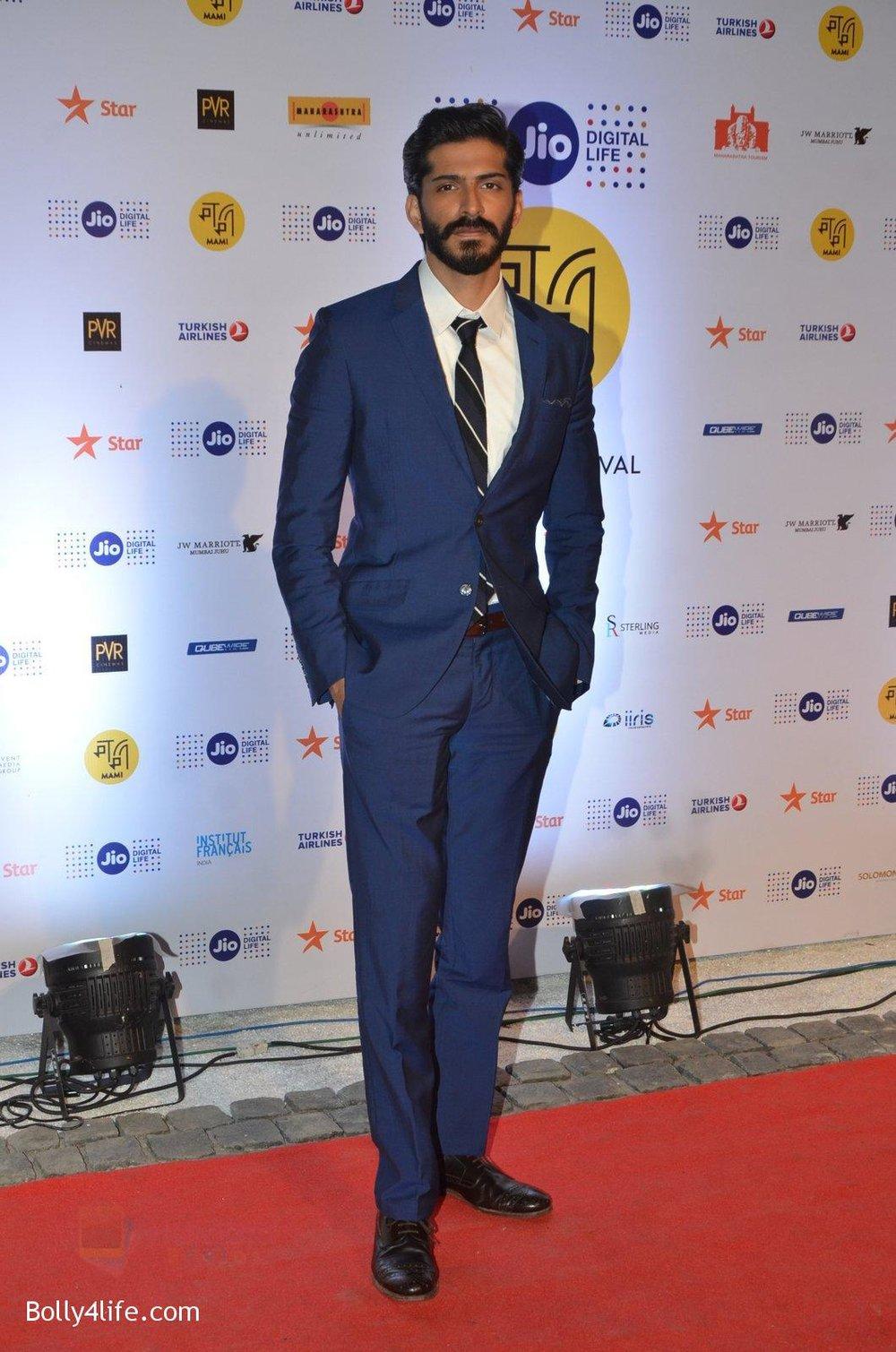 Harshvardhan-Kapoor-at-MAMI-Film-Festival-2016-on-20th-Oct-2016-306.jpg