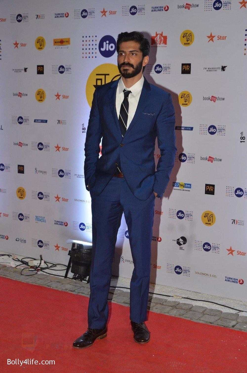 Harshvardhan-Kapoor-at-MAMI-Film-Festival-2016-on-20th-Oct-2016-307.jpg