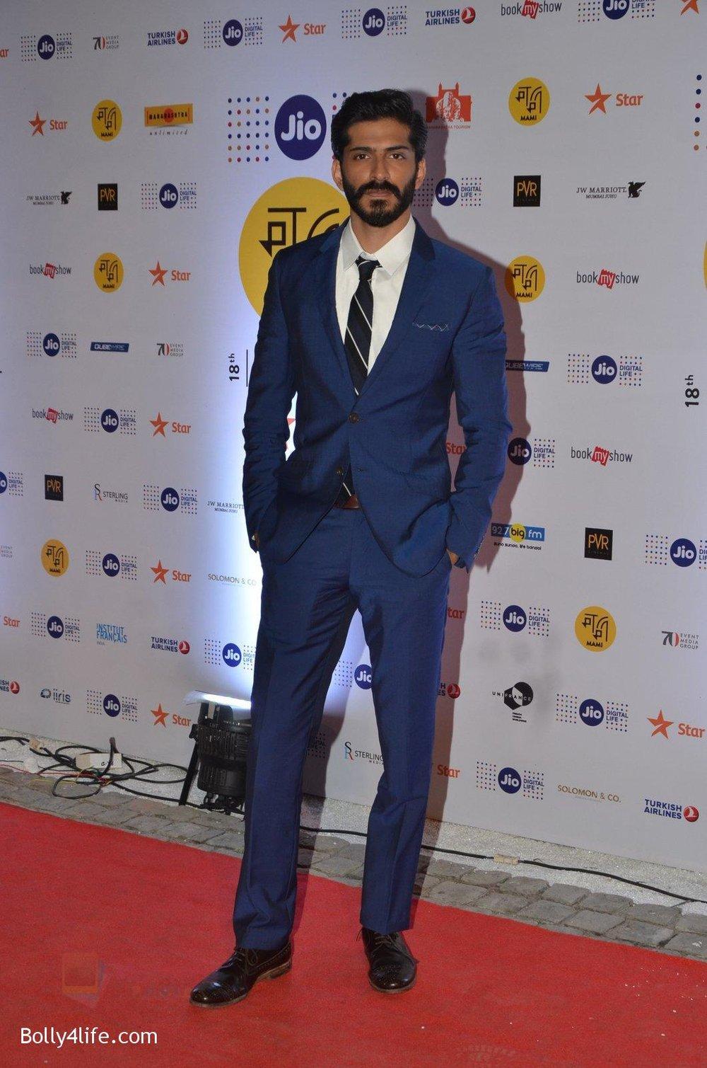 Harshvardhan-Kapoor-at-MAMI-Film-Festival-2016-on-20th-Oct-2016-308.jpg