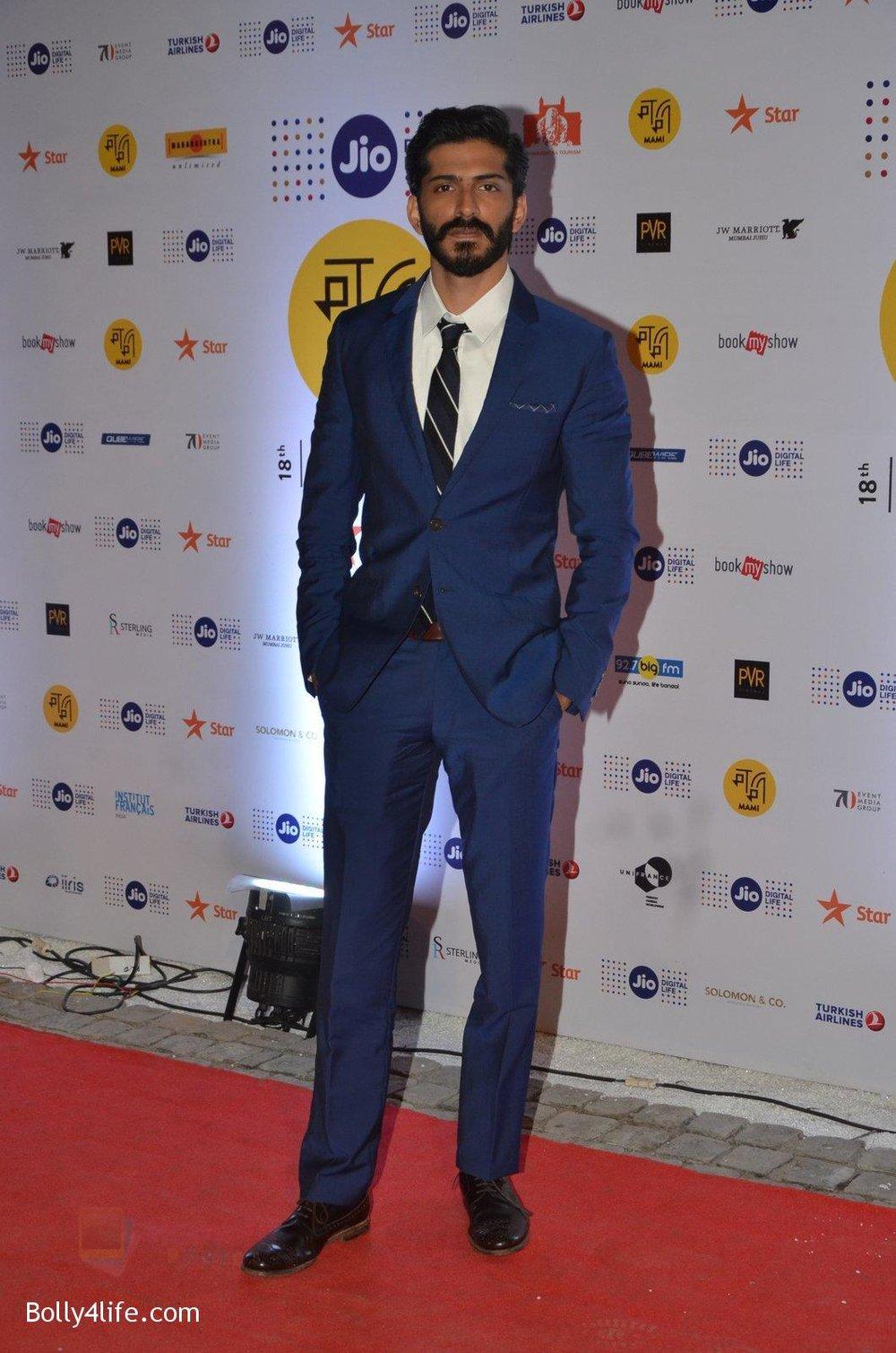 Harshvardhan-Kapoor-at-MAMI-Film-Festival-2016-on-20th-Oct-2016-310.jpg