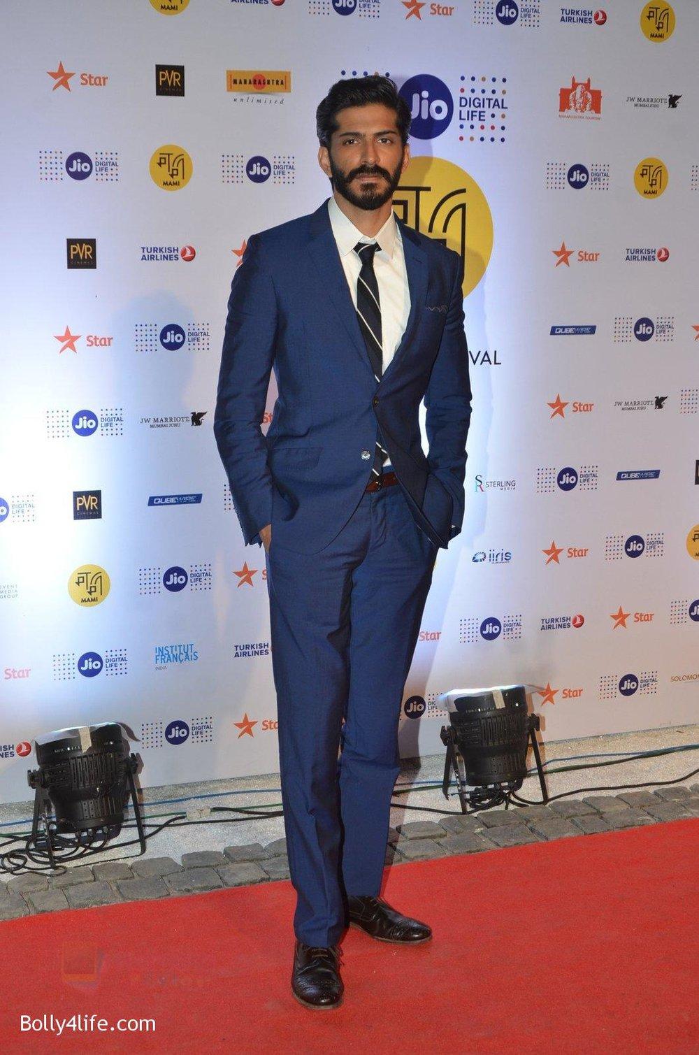 Harshvardhan-Kapoor-at-MAMI-Film-Festival-2016-on-20th-Oct-2016-311.jpg