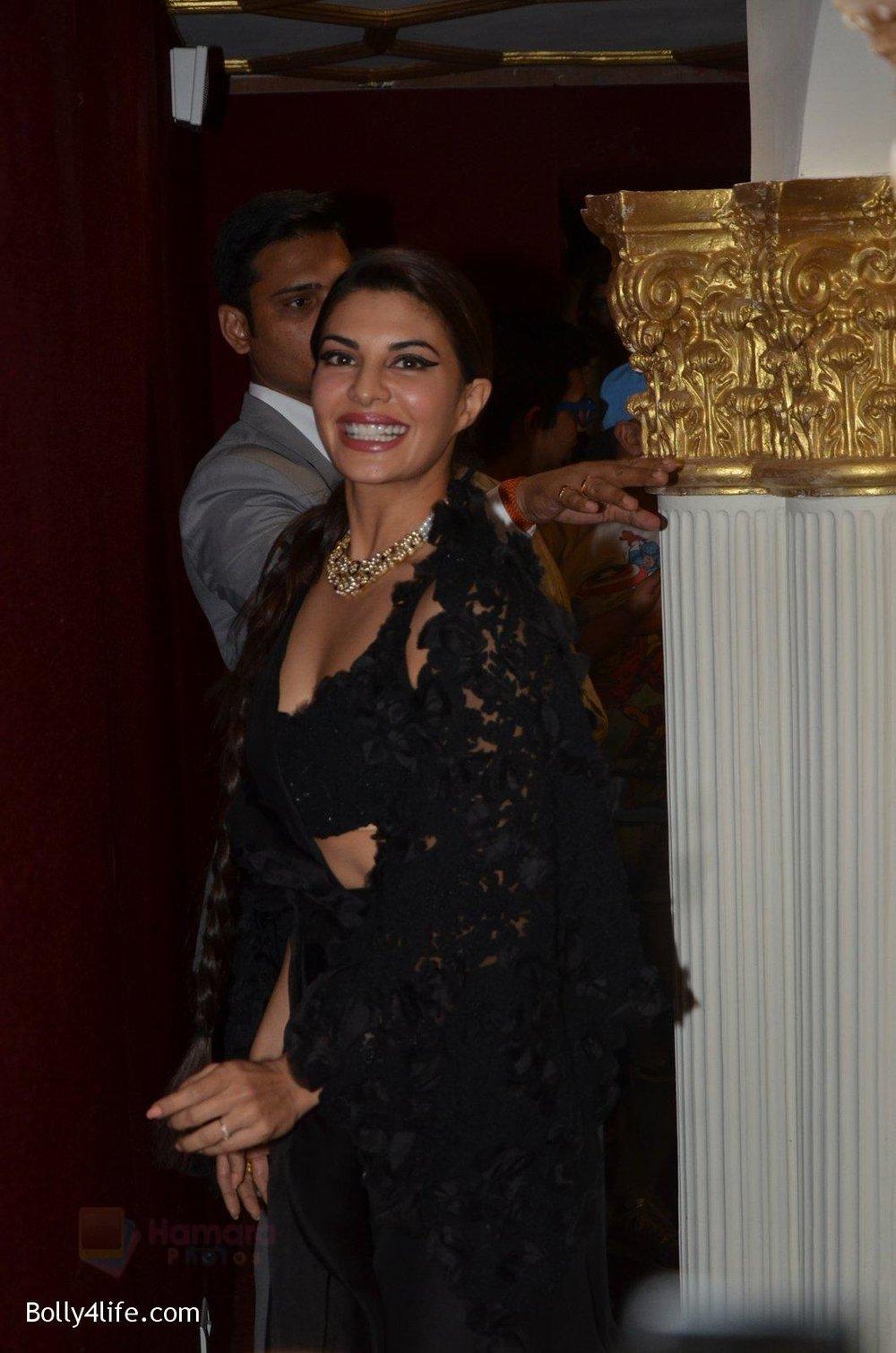 Jacqueline-Fernandez-at-MAMI-Film-Festival-2016-on-20th-Oct-2016-396.jpg