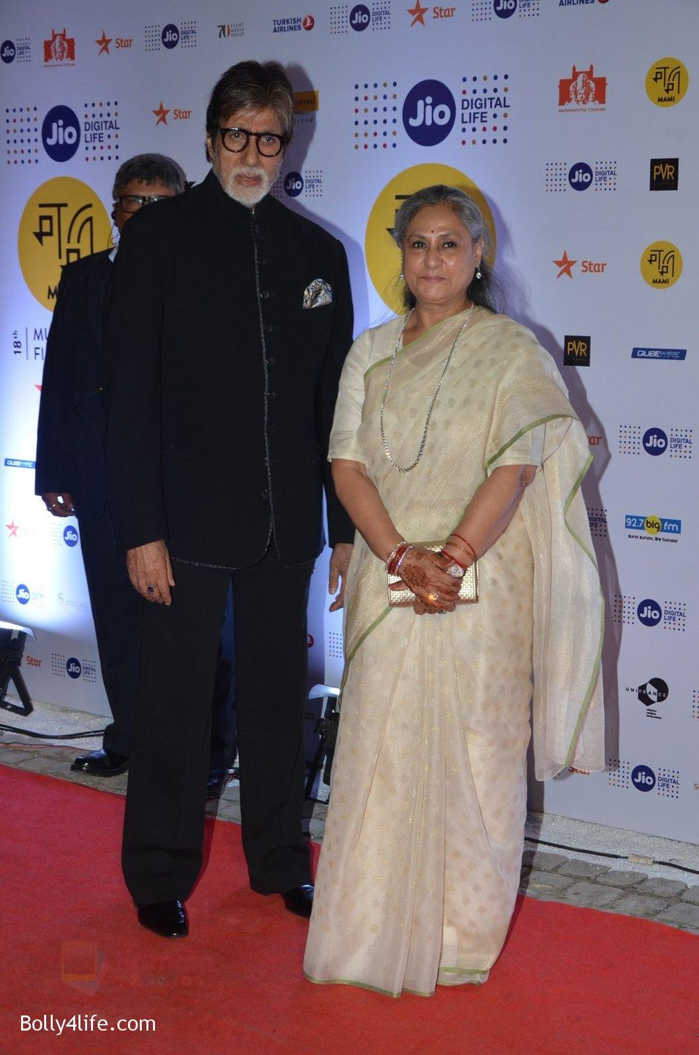 Jaya-Bachchan-Amitabh-Bachchan-at-MAMI-Film-Festival-2016-on-20th-Oct-2016-86.jpg