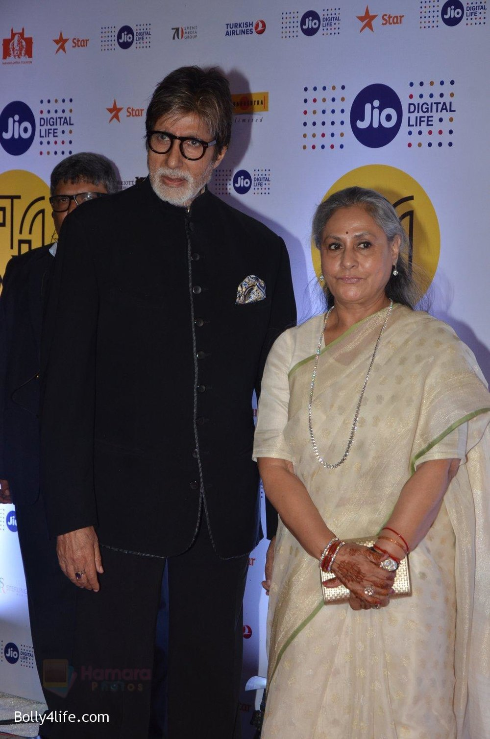 Jaya-Bachchan-Amitabh-Bachchan-at-MAMI-Film-Festival-2016-on-20th-Oct-2016-88.jpg