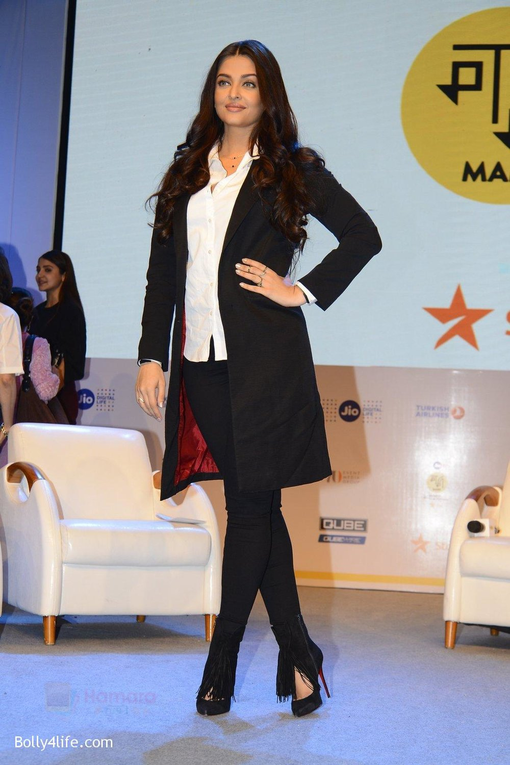 Aishwarya-Rai-talk-about-their-movie-Ae-Dil-Hai-Mushkil-during-the-Jio-MAMI-18th-Mumbai-Film-Festival-with-star-on-21st-Oct-2016-28.jpg