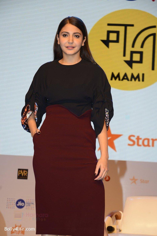 Anushka-Sharma-talk-about-their-movie-Ae-Dil-Hai-Mushkil-during-the-Jio-MAMI-18th-Mumbai-Film-Festival-with-star-on-21st-Oct-2016-19.jpg