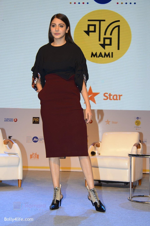 Anushka-Sharma-talk-about-their-movie-Ae-Dil-Hai-Mushkil-during-the-Jio-MAMI-18th-Mumbai-Film-Festival-with-star-on-21st-Oct-2016-20.jpg
